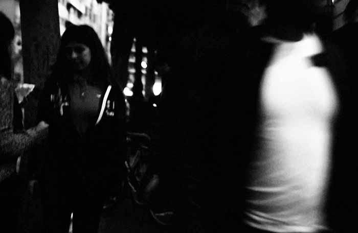Relaciones Públicas - Serie 11/20